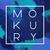 :iconmokury: