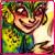 :iconmolar-express: