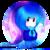 :iconmollylaeriza309486: