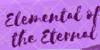 :iconmollyshineelemental: