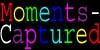 :iconmoments-captured: