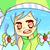 :iconmomo--kun: