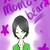 :iconmomo-bear:
