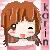 :iconmomo-karin: