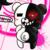:iconmomo-kitsugi: