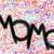 :iconmomo828: