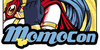 :iconmomocon-atl: