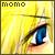 :iconmomodesu: