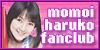 :iconmomoi-haruko-fc: