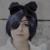 :iconmomoko-chan26: