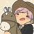 :iconmomokobayashichan: