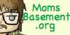 :iconmoms-basement: