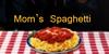 :iconmoms-spaghetti: