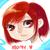 :iconmomy9775:
