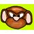 :iconmon-key-man: