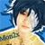 :iconmon2x: