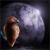 :iconmondlichtvogel: