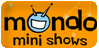:iconmondo-mini-show: