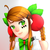 :iconmoneta-kun: