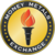 :iconmoneymetals: