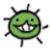 :iconmongle7329: