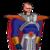 :iconmonitor-earthprime: