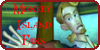 :iconmonkey-island-fans: