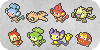 :iconmonkey-pokemon: