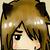 :iconmonkeygirl12345: