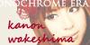 :iconmonochromexframe: