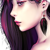 :iconmonochromias: