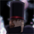 :iconmonocle-laytonplz: