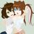 :iconmonokuma-girl001: