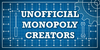 :iconmonopolycreators:
