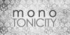 :iconmonotonicity: