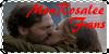 :iconmonrosalee-fans: