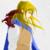 :iconmonshi633: