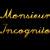 :iconmonsieur-incognito: