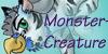 :iconmonster-creature: