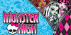 :iconmonster-high-forever: