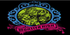 :iconmonster-high-ghouls: