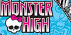 :iconmonster-high-law: