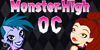 :iconmonster-high-oc:
