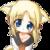 :iconmonster-lilymei: