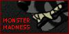 :iconmonster-madness:
