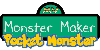 :iconmonster-maker-mv: