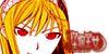 :iconmonster-princess-fc: