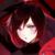 :iconmonstercat12355: