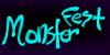 :iconmonsterfest: