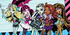 :iconmonsterhighfreshman: